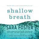 Shallow Breath Audiobook