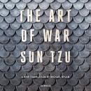 The Art of War: A New Translation by Michael Nylan Audiobook