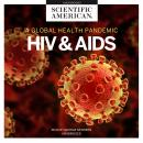 HIV and AIDS: A Global Health Pandemic Audiobook