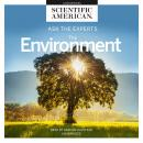 Ask the Experts: The Environment Audiobook