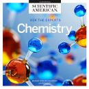 Ask the Experts: Chemistry Audiobook