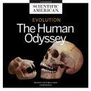 Evolution: The Human Odyssey Audiobook