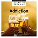 Understanding Addiction Audiobook