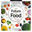 The Future of Food Audiobook