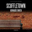 Scuffletown Audiobook