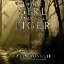 The Girl and the Tiger Audiobook