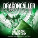 Dragoncaller Audiobook