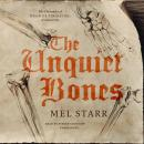 The Unquiet Bones Audiobook