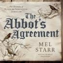 The Abbot's Agreement Audiobook