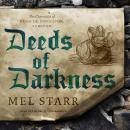 Deeds of Darkness Audiobook