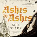 Ashes to Ashes Audiobook
