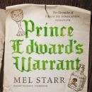 Prince Edward's Warrant Audiobook