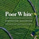 Poor White Audiobook