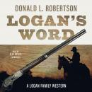 Logan's Word Audiobook
