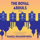 The Royal Abduls Audiobook
