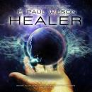 Healer: A Novel of the LaNague Federation Audiobook