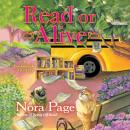 Read or Alive: A Bookmobile Mystery Audiobook