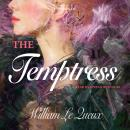 The Temptress Audiobook