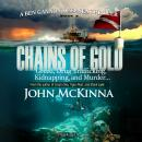 Chains of Gold Audiobook