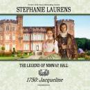 1750: Jacqueline Audiobook