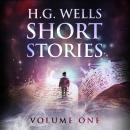 Short Stories - Volume One Audiobook