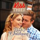 The Kiss Thief Audiobook