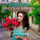 The Princess Bride of Riodan Audiobook