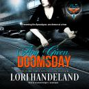 Any Given Doomsday Audiobook