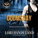 Doomsday Can Wait Audiobook