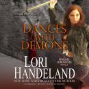 Dances with Demons: A Phoenix Chronicle Novella Audiobook