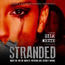 Stranded: A Novel Audiobook