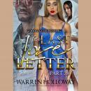 The Last Love Letter 2 Audiobook