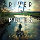 River Rules Audiobook