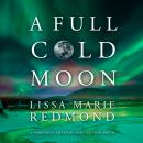 A Full Cold Moon Audiobook