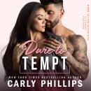 Dare to Tempt Audiobook