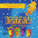 Into the Sky with Diamonds: The Beatles and the Race to the Moon in the Psychedelic '60s Audiobook