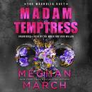 Madam Temptress Audiobook