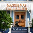 Fixer Upper, Maggie Mae Gallagher