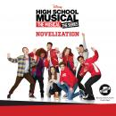 High School Musical: The Musical: The Series: The Novelization, Tbd