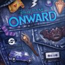 Onward Audiobook