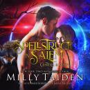 Spellstruck in Salem Audiobook
