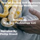 Fear Of Snakes Self Hypnosis Hypnotherapy Meditation, Key Guy Technology Llc