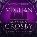 Meghan Audiobook