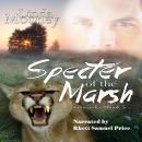 Specter of the Marsh Audiobook