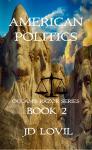 AMERICAN POLITICS Audiobook
