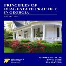 Principles of Real Estate Practice in Georgia 2nd Edition Audiobook