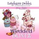 Wedded Blintz Audiobook