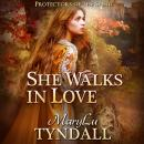 She Walks in Love, Marylu Tyndall