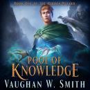 Pool of Knowledge Audiobook