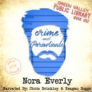 Crime and Periodicals Audiobook